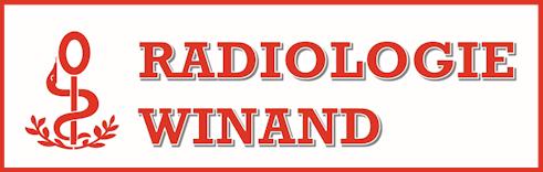 Radiologie Winand